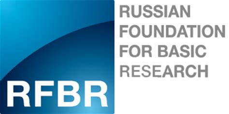 basic research stuttering foundation a nonprofit russian foundation for basic videos hairy teen