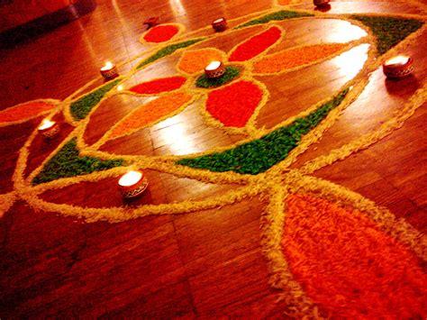 design flower rangoli diwali hindu god wallpaper god photo festival and events