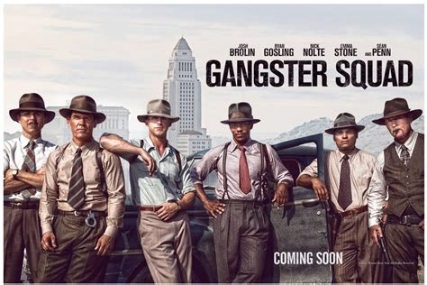 gangster squad film wiki to live and die in l a new trailer and coming soon