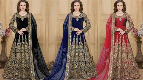 Anarkali Dressbaju Indiadress 39 wear anarkali suits designs indian designer anarkalis gown dresses