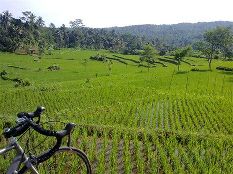 indonesia jawa barat kabupaten sumedang kecamatan tanju
