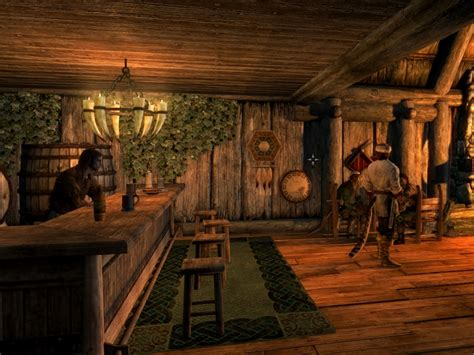 go back gallery for mead hall skyrim skyrim the best business mods lan s soapbox page 3