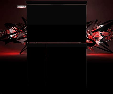 youtube background layout 2015 youtube wallpapers wallpaper cave
