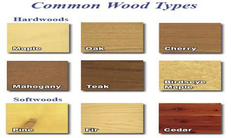 furniture types image gallery identifying furniture wood types