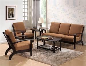 wooden sofa set yg331 wooden sofa set furniture manila philippines
