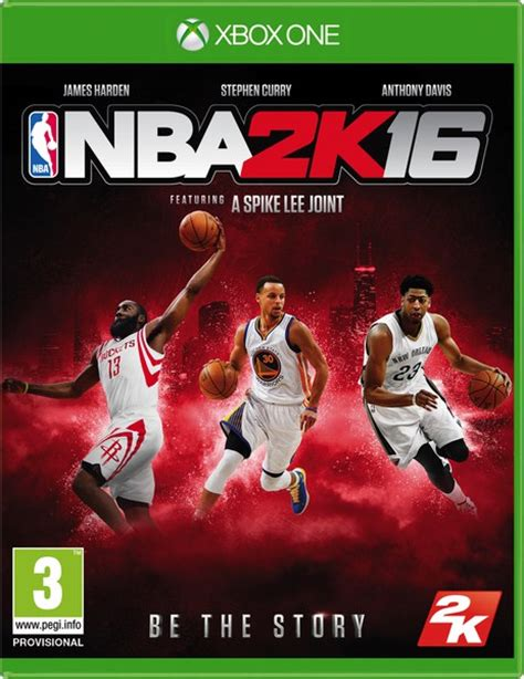 Online Home Decor Store nba 2k16 xbox one zavvi com