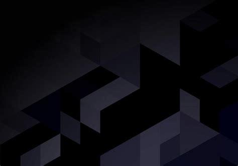 wallpaper vector dark vector dark wallpaper design download free vector art