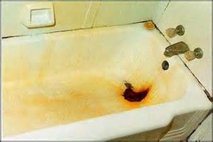 Bathtub Inserts Cost Miscellaneous Bathtub Liners Cost Maintain Frequently
