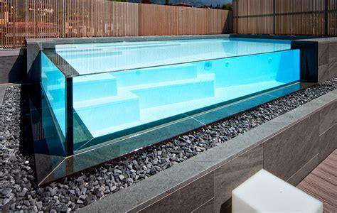 piscine a pavia piscine pavia crystalpiscine progettazione e costruzione