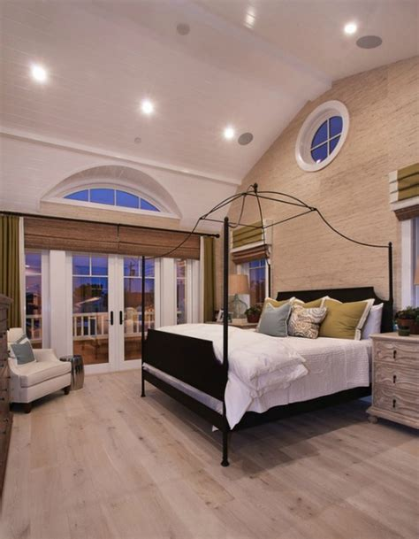 carpet vs laminate in bedrooms carpet or hardwood in bedroom 28 images carpet inlay