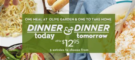 Where To Buy Olive Garden Gift Cards - olive garden dinner tonight and tomorrow just 12 95 plus enter to win 25 olive