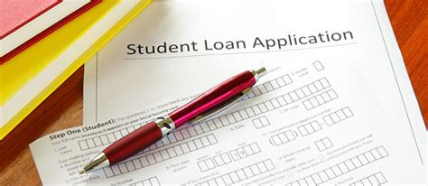 can you get a student loan without a cosigner with bad credit