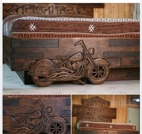 harley davidson baby bedding best 25 harley davidson bedding ideas on pinterest