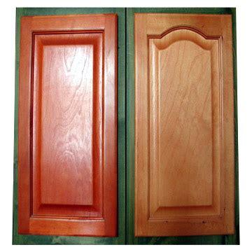 Cabinet Doors Direct Cabinet Doors Direct Popular Kitchen Cabinet Doors Direct On The Market Modern Kitchens