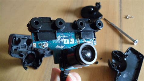 drivers camara eye cl about cl eye platform driver from code laboratories