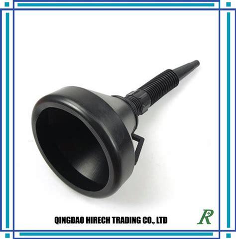 Corong Minyak 12cm 1 pp corong minyak kendaraan alat id produk 60197175953 alibaba