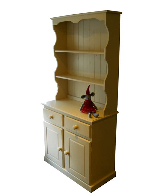 Painted Dressers Uk by Painted 3ft Dresser