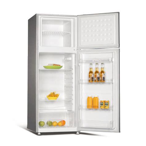 frigo 2 porte frigo 2 portes a s kk2705 2da s eldi