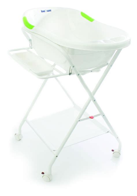 baby bathtub with stand 17 best images about bebe on pinterest welcome baby