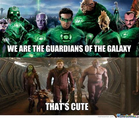 Guardians Of The Galaxy Memes - guardians of the galaxy mashup meme humor funny