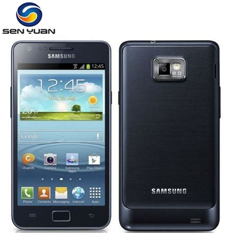 mobile galaxy s2 unlocked samsung galaxy s2 i9100 mobile phone android wi