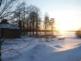 ferienhaus silvester 2016 2017 skih 252 tten im schnee mieten - Billige Skihütten Mieten