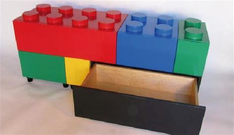 muebles tu 10 muebles que tu ni 241 o interior necesita y t 250 tambi 233 n