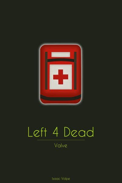 left 4 dead console 17 best images about gaming console left 4 dead on