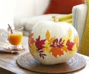 how to decorate your home for thanksgiving how to decorate your home for thanksgiving