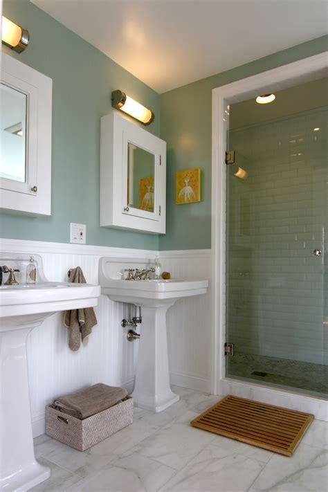 Bathroom Fixtures Los Angeles Bathroom Fixtures Los Angeles Best Home Design 2018