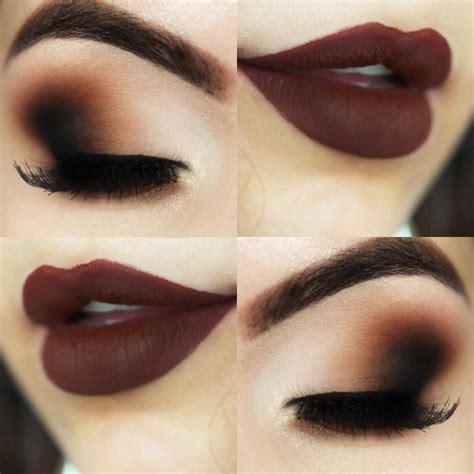 Makes Makeup by 25 Melhores Ideias Sobre Maquiagem No