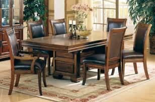 Nice Dining Room Tables by Dining Room Tables Fine Furniture Furniture Design Blogmetro