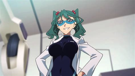 anime is infinite stratos 2 world purge hen is infinite stratos 2 world purge hen anime