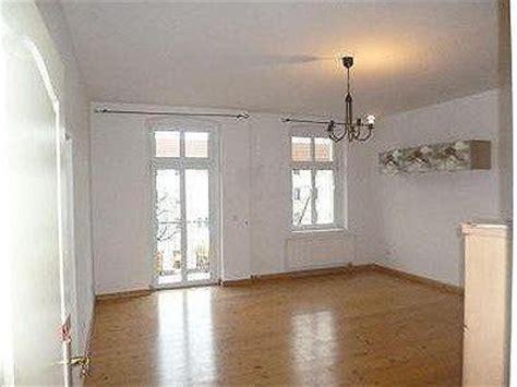Wohnung Mieten In Oranienburg