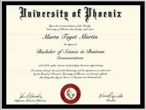 Bachelor Degree Template navy s brag sheet