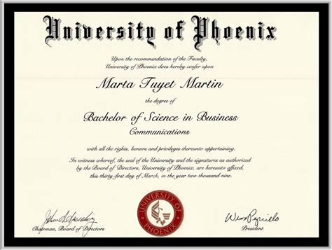 degree certificate template bachelor degree template yun56 co