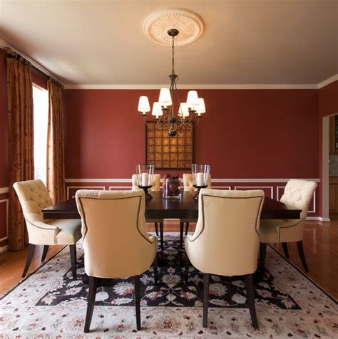 burgundy dining room other beautiful burgundy dining room pertaining to other