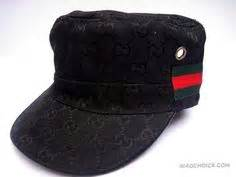 Sk 002 Premium Stripe Black Dress 9 99 cheap wholesale gucci hats from china wholesale
