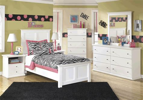bostwick shoals bedroom set bostwick shoals white twin bedroom set lexington