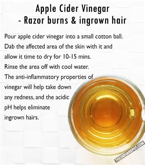 best razor for women decreases ingrown hairs 40 best keeley honold images on pinterest braids