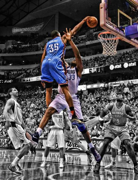 kevin durant fan page york knicks fan page forums view topic