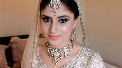 bridal hairstyles videos dailymotion bridal hairstyles and makeup internationaldot net