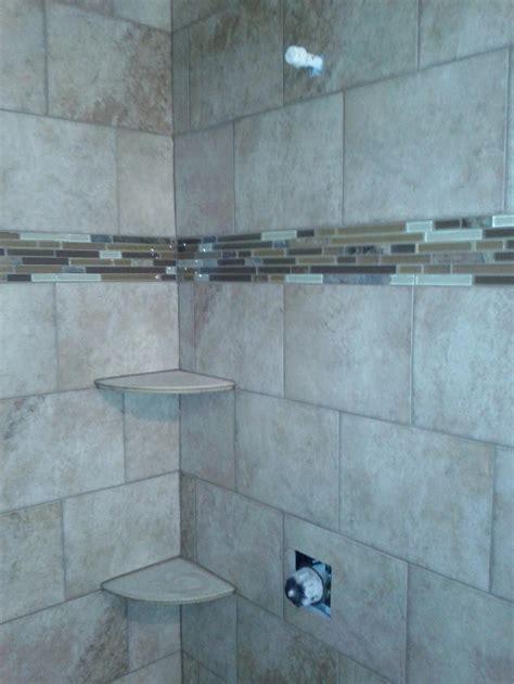 tile flooring bathroom designs izbak