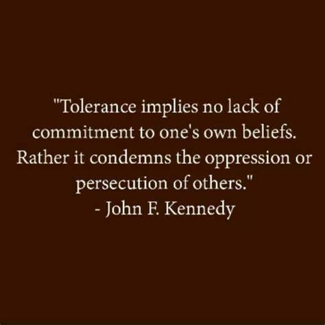 tolerance quotes christian quotes on tolerance quotesgram