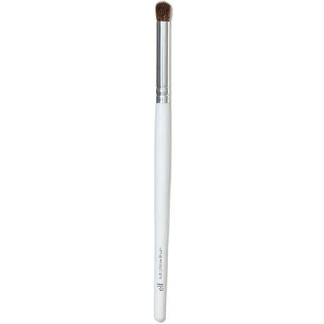 Eye Crease Brush cosmetics eye crease brush