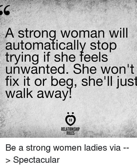 Strong Woman Meme - 25 best memes about fix it fix it memes