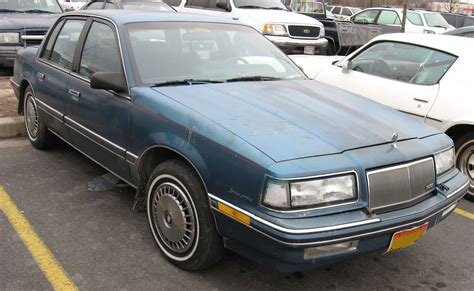 how to learn all about cars 1986 buick skyhawk regenerative braking 1986 buick skylark information and photos momentcar