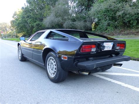 maserati merak for 100 merak maserati the maserati merak ss is the