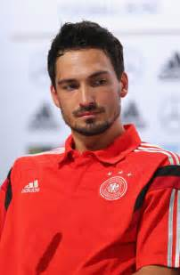 mats hummels photos photos germany press