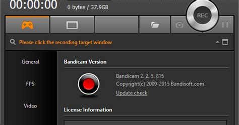 bandicam full version download 2015 download bandicam terbaru 2016 full version blbhome